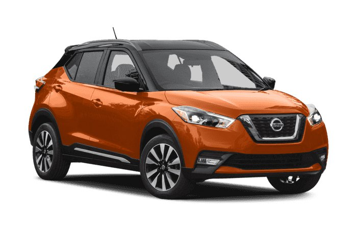 Cheapest Car To Lease >> Best Car Lease For 2018 Nissan Kicks Cheapest Cars For Lease