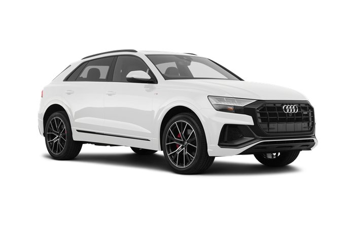 Best Car Lease For 2019 Audi Q8 Cheapest Cars For Lease